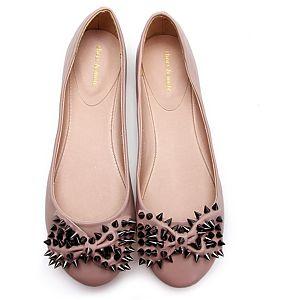 Shoes&More Carmina