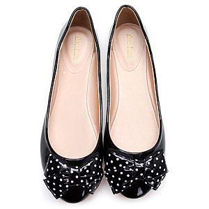 Shoes&More Cerola