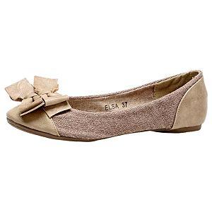 Shoes&More Elsa