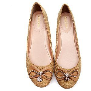 Shoes&More Fulko