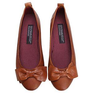 Shoes&More Janus
