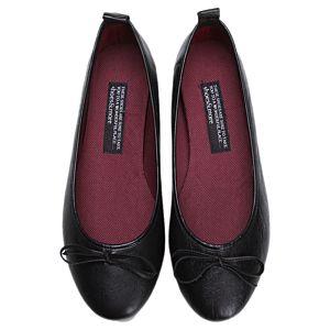 Shoes&More Nirro