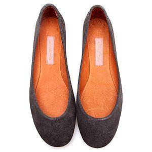 Shoes&More Pink Kakuna