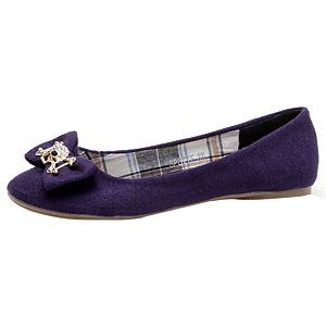 Shoes&More Spotte