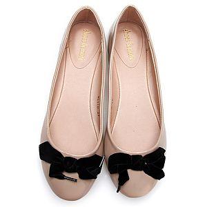 Shoes&More Westo
