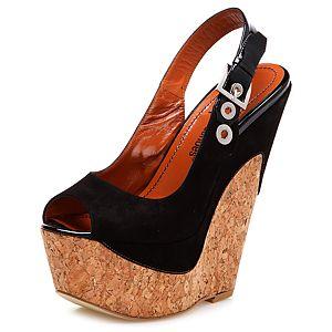 Shop&Shoes GRD 2326