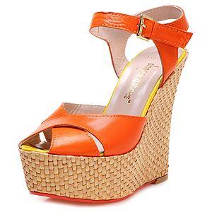 Shop&Shoes GRD 590