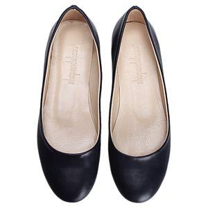 Shop&Shoes SS 508
