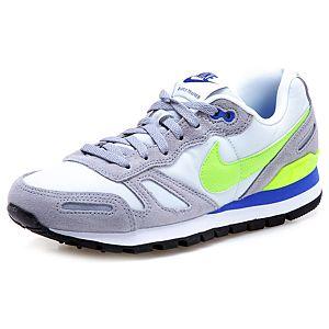 Nike WAFFLE TRAINER (GS)