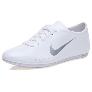 Nike WMNS NIKE DELPHIA LOW