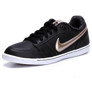 Nike WMNS NIKE DOUBLE TEAM LITE