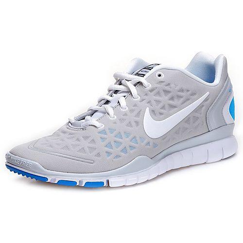 Nike WMNS NIKE FREE TR FIT 2