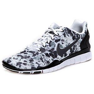 Nike WMNS NIKE FREE TR FIT 2 PRINT