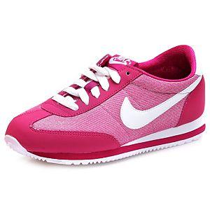 Nike WMNS OCEANIA