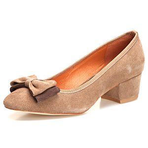 Shoes&More Pink Migu