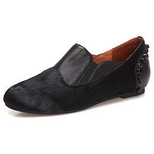 Shoes&More Pino