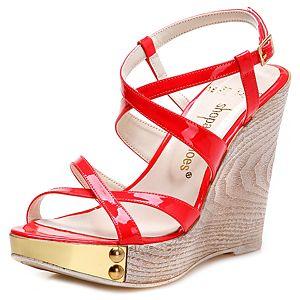 Shop&Shoes BRK 1301