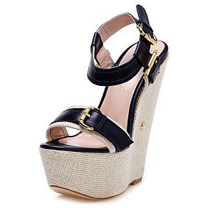 Shop&Shoes GRD 033