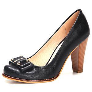 Shop&Shoes HG 005 T