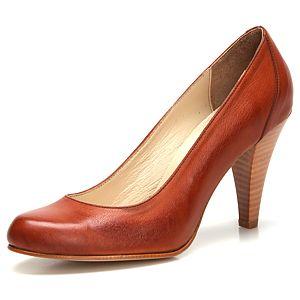 Shop&Shoes SP 08