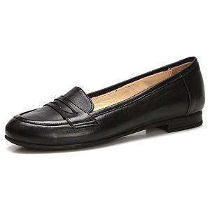 Shop&Shoes SP 520