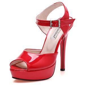 Shop&Shoes BAH 019