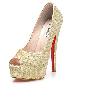 Shop&Shoes BAH 27