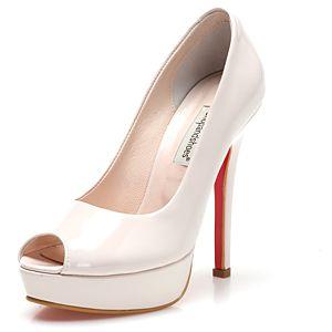Shop&Shoes BAH 3006