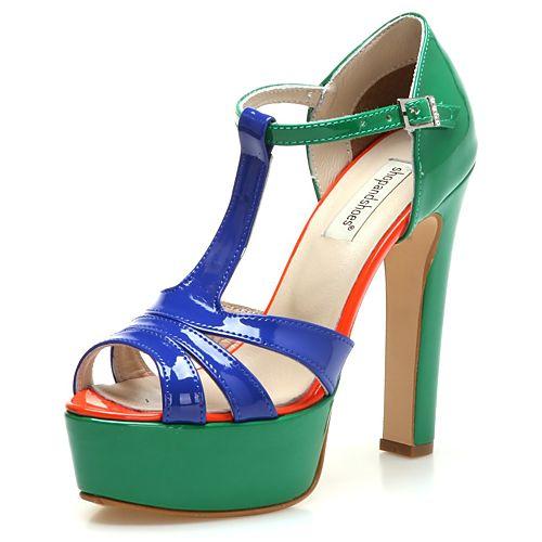 Shop&Shoes BAH 675