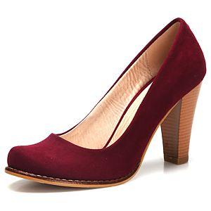 Shop&Shoes HG 005