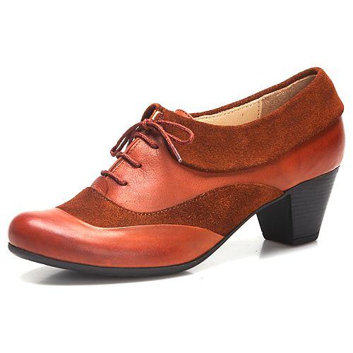 Shop&Shoes SP 403