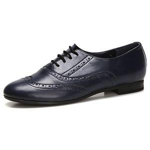 Shop&Shoes SP 515