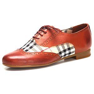 Shop&Shoes SP 516