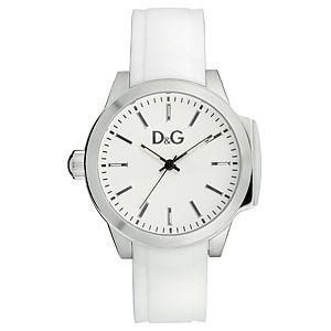 Dolce & Gabbana Saat    DW0746 Bayan Kol Saati