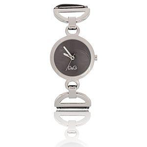 Dolce & Gabbana Saat    DW0770 Bayan Kol Saati