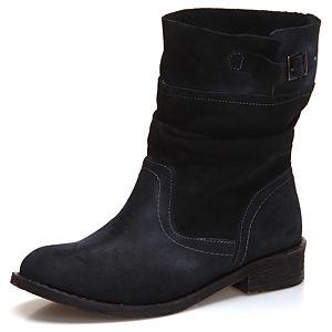 Shoes&More Liber