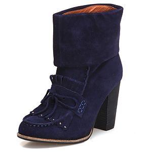 Shoes&More Setla
