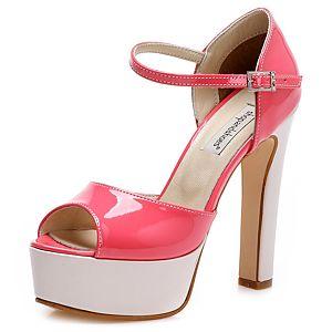 Shop&Shoes BAH 2012