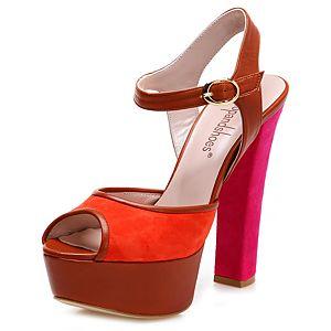 Shop&Shoes GRD 200