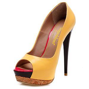 Shop&Shoes GRD 2324