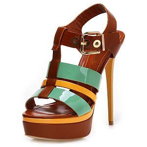 Shop&Shoes GRD 2330