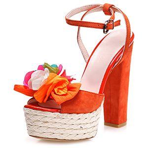 Shop&Shoes GRD 355