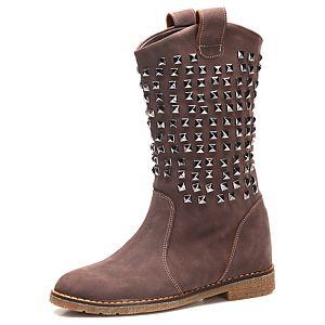 Shop&Shoes HG 0028
