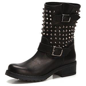 Shop&Shoes IKZ 12146
