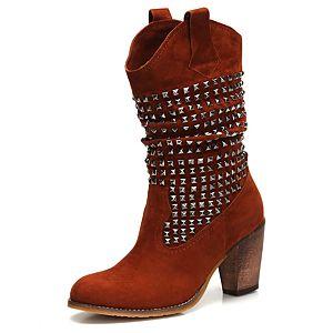 Shop&Shoes LUGNS 2403