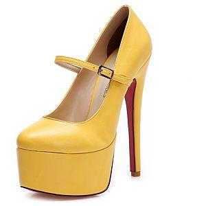 Shop&Shoes OZM 2500
