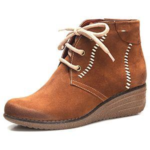 Shop&Shoes SP 190