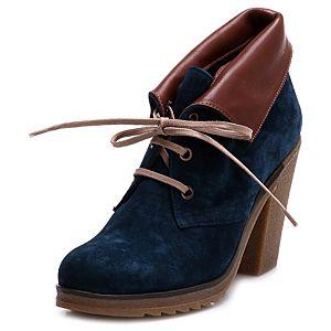 Shop&Shoes SS 1922