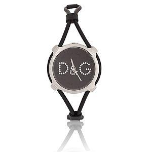 Dolce & Gabbana Saat    DW0843 Bayan Kol Saati