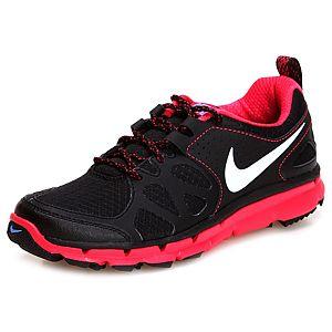 Nike WMNS NIKE FLEX TRAIL